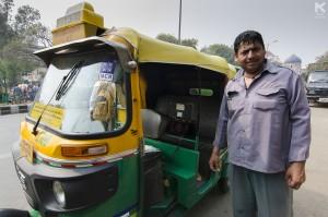 Harjit Kumar - The Himachal Pradesh Ways